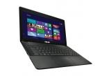 1 x un laptop ASUS X451CA-VX057D