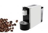1 x espressor Cafes Richard