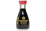 1 x pachet de sosuri Kikkoman