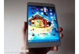 1 x tableta LDK 785 3G