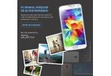 1 x telefon Samsung Galaxy S5