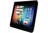 1 x tableta Mediacom