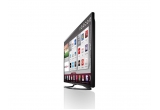 1 x televizor Smart TV LG