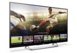 1 x excursie pentru 2 persoane la finala campionatului mondial de fotbal de la Rio din Brazilia + card Visa cu 400 USD + 2 bilete la meciul din finala Campionatului Mondial de fotbal de la Rio de Jainero, 6 x televizor Sony LED Smart TV 3D Full HD 107 cm