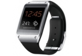 1 x smartwatch Samsung Galaxy Gear SM-V700 Black, 2 x boxa portabila Allview S-Bass Bluetooth
