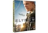 """1 x DVD cu filmul """"Elysium"""""""