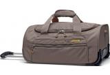 3 x geanta de sport de la Magellano