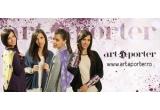 2 x jacheta oferita de Art-à-Porter
