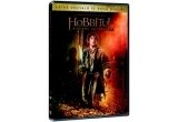"1 x DVD cu filmul ""The Hobbit: The Desolation of Smaug"""