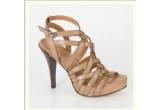 15 vouchere in valoare de 100 RON pe care le poti folosi pentru achizitionarea unei perechi de pantofi din magazinele OTTER SI GEOX<br />