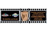 invitatii la film oferite de CinemaPro<br type=&quot;_moz&quot; />