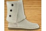 o pereche de cizme (la alegere) de pe site-ul www.ugg-ugg.ro, care sa aibe valoarea cuprinsa intre 300 si 350 RON;<br />