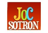 o reducere de 5% pentru viitoarea ta comanda de pe JocSotron.ro, &nbsp;20% reducere din costul fotografiilor facute de cei de la BabyPhoto.ro <br />