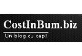 Un domeniu .com, .net, .org, .biz, .info, .eu, .mobi, sau .us + WebHost 1 an(5 gb) + Banner Publicitar, WebHost 1 an(3 gb) + Banner Publicitar<br />
