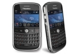 6 x BlackBerry Bold