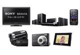 3 x (o Camera Sony + un Aparat foto Sony + o Rama digitala Sony),<br /> 3 x (un Full HD LCD TV SONY BRAVIA + un Home Theatre Sony+ un MP4 player Sony)<br /> <br type=&quot;_moz&quot; />