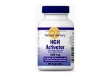 3 x flacon <a rel=&quot;nofollow&quot; target=&quot;_blank&quot; href=&quot;http://www.farmacieverde.ro/0,40,hgh-activator.html&quot;>HGH Activator</a><br />