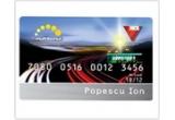 1 x card de carburant MOL Blue in valoare de 500 de lei (daca esti deja membru al Clubului MultiBonus premiul se dubleaza la 1.000 de lei)