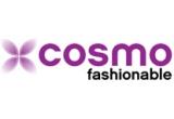 1 x voucher Cosmo de cumparaturi de 250 lei, 1 x voucher Cosmo de cumparaturi de 150 lei, 1 x voucher Cosmo de cumparaturi de 100 lei