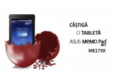 1 x tableta Asus MeMO Pad HD 7