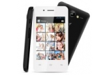 1 x smartphone Android Allview A4 you