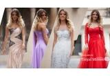2 x rochie de vis oferita de Calin Events