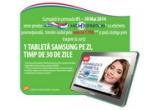 30 x tableta Samsung Galaxy Tab 2 P3110
