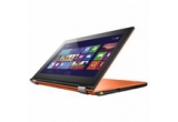1 x laptop Lenovo IdeaPad Yoga 11s