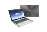 1 x laptop Asus X550CC-CJ687D