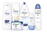 5 x premiu cu 6 produse Dove