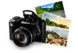 49 x vacanta turistica in Romania + aparat foto Canon, 150.000 x ochelari de soare, 150.000 x pachet Pall Mall