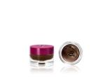 3 x Fard crema pentru pleoape The ONE Colour Impact