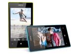 1 x telefon mobil Nokia 520 Lumia