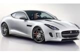 1 x masina Jaguar F-Type Coupe, instant: pachet de Dunhill Special Reserve 2011, 24 x premiu saptamanal (vacante/ sisteme audio/ vouchere/ aparate foto/ biciclete/ iPhone 5S)