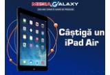 1 x iPad Air Space Grey