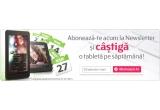 8 x tableta Alcatel One Touch Tab 7 HD