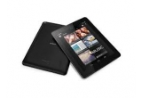 8 x tableta Alcatel One Touch Tab 7 HD