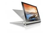 5 x tableta Lenovo Yoga 8