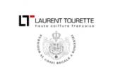 1 x voucher oferit de Laurent Tourette Salon