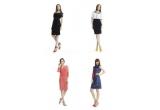 3 x rochia preferata de pe fashionsense.ro