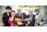 2 x invitatie dubla la concertul Orquesta Buena Vista Social Club la Bucuresti