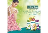 10 x set de ingrijire personala Palmolive Home SPA Treatment