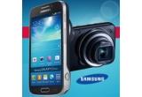 1 x smartphone Samsung Galaxy S4 Zoom