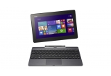 1 x laptop tableta Asus Transformer Book