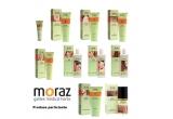 5 x produs la alegere din gama Moraz