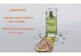 1 x parfum Yves Rocher Moment de Bonheur l'Eau