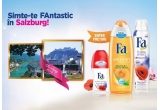 10 x vacanta la Salzburg + Salzburg Card – intrari gratuite in toate punctele turistice si transport public gratuit in oras
