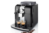 24 x espressor Saeco by Philips Syntia Black