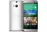 6 x smartphone HTC One M8