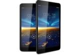 20 x tableta Vodafone Smart Tab 4 + pachetul Koolnet din Seenow